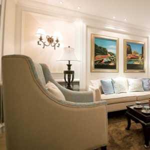 北京120平米三室兩廳房子裝修要多少錢