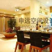 现在上海公积金还能够用来装修房子吗