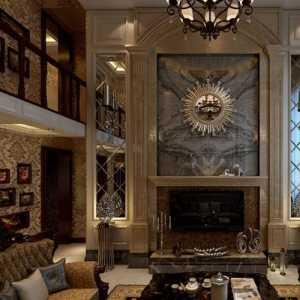 我想問下北京酒店裝飾公司有哪些