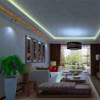 选择筑空间原创设计上海贵筑建筑装饰做家装的