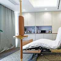 90平的房子装修需要多少时间