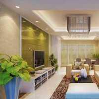 家装石材需翻新有几种情况重新铺装与翻新对比有哪些区别