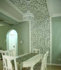 哪个室内装饰设计网站好