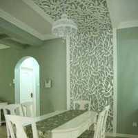 120平的高层室内实际使用面积100平的房子精装修与豪华装修要多少钱