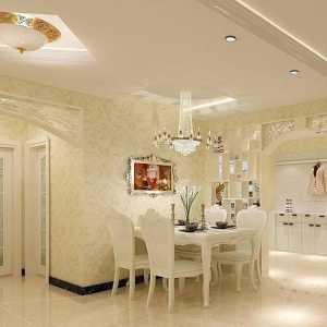 北京米繪裝飾工程有限公司