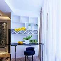 上海公寓装修怎样省钱?